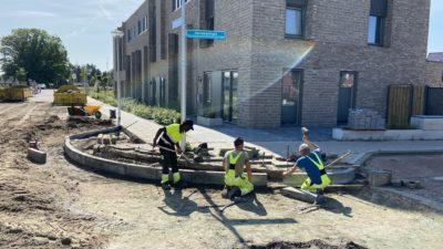 Park Veldwijk Hengelo
